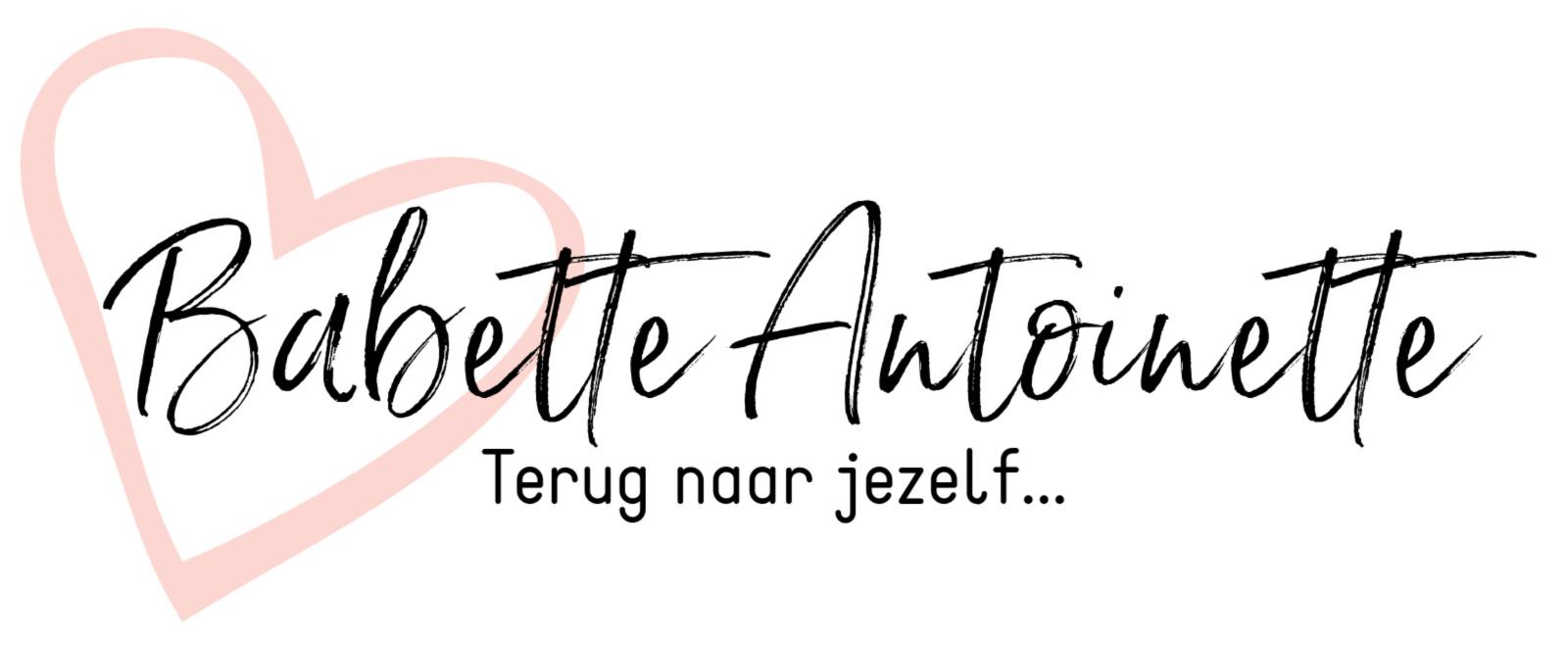 Babette Antoinette